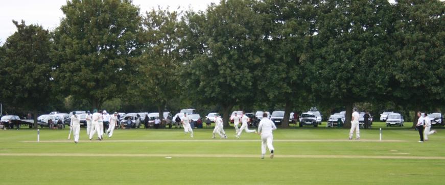 Final wicket edited2